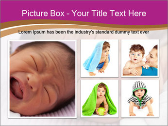 0000072688 PowerPoint Templates - Slide 19