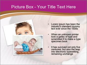 0000072688 PowerPoint Template - Slide 20
