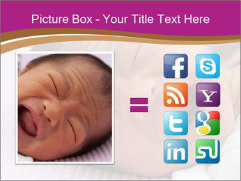 0000072688 PowerPoint Templates - Slide 21