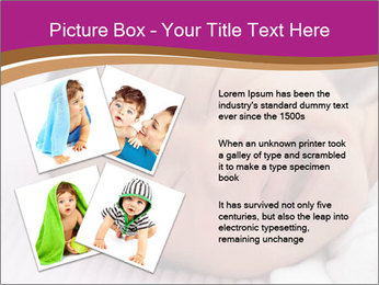 0000072688 PowerPoint Templates - Slide 23
