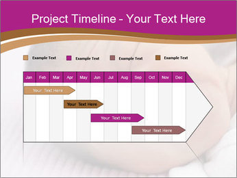 0000072688 PowerPoint Templates - Slide 25