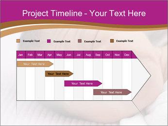0000072688 PowerPoint Template - Slide 25