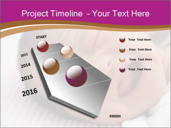 0000072688 PowerPoint Templates - Slide 26