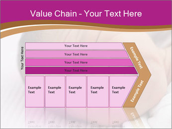 0000072688 PowerPoint Templates - Slide 27