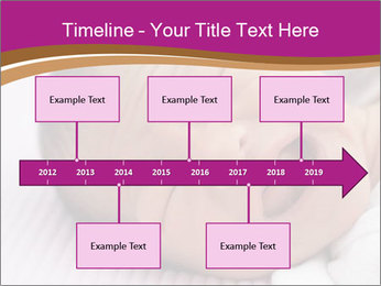 0000072688 PowerPoint Templates - Slide 28