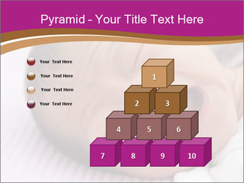 0000072688 PowerPoint Templates - Slide 31