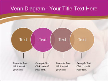 0000072688 PowerPoint Templates - Slide 32