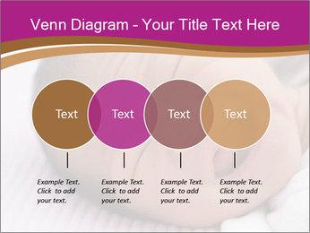 0000072688 PowerPoint Template - Slide 32