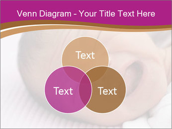 0000072688 PowerPoint Templates - Slide 33
