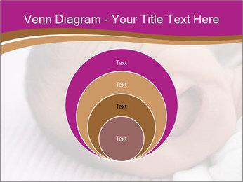 0000072688 PowerPoint Template - Slide 34