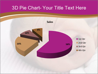 0000072688 PowerPoint Templates - Slide 35