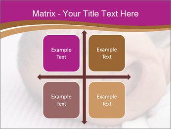 0000072688 PowerPoint Template - Slide 37