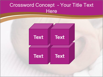 0000072688 PowerPoint Templates - Slide 39