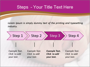 0000072688 PowerPoint Templates - Slide 4