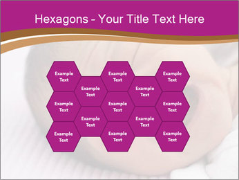 0000072688 PowerPoint Templates - Slide 44