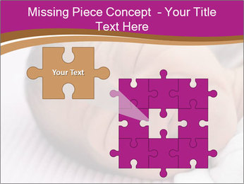 0000072688 PowerPoint Templates - Slide 45