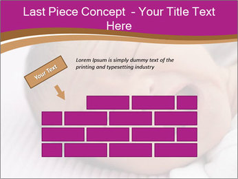 0000072688 PowerPoint Templates - Slide 46