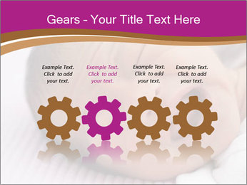 0000072688 PowerPoint Templates - Slide 48