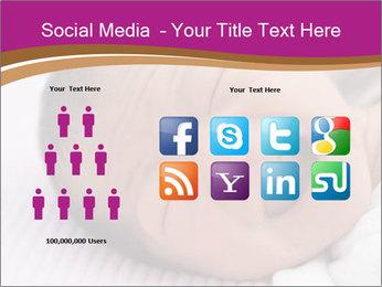 0000072688 PowerPoint Template - Slide 5