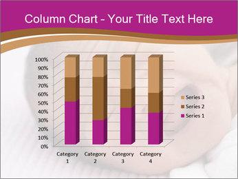 0000072688 PowerPoint Template - Slide 50
