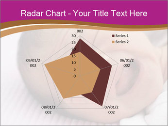 0000072688 PowerPoint Template - Slide 51