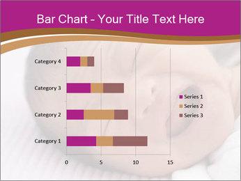 0000072688 PowerPoint Template - Slide 52