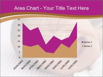 0000072688 PowerPoint Template - Slide 53