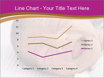 0000072688 PowerPoint Template - Slide 54