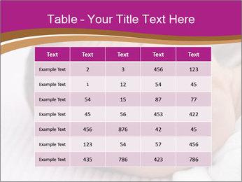 0000072688 PowerPoint Template - Slide 55