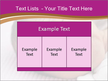 0000072688 PowerPoint Templates - Slide 59