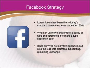 0000072688 PowerPoint Template - Slide 6