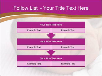 0000072688 PowerPoint Templates - Slide 60