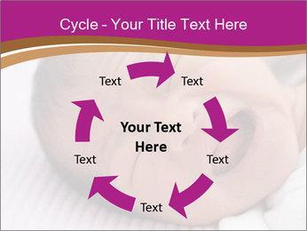 0000072688 PowerPoint Template - Slide 62