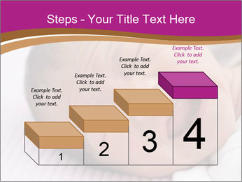 0000072688 PowerPoint Templates - Slide 64