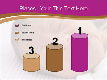 0000072688 PowerPoint Template - Slide 65