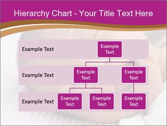 0000072688 PowerPoint Template - Slide 67