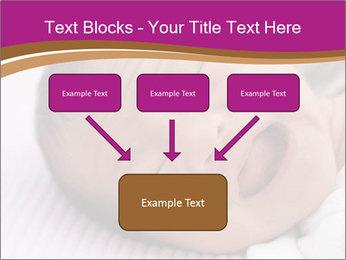 0000072688 PowerPoint Template - Slide 70