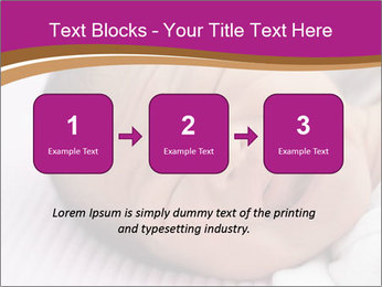 0000072688 PowerPoint Template - Slide 71