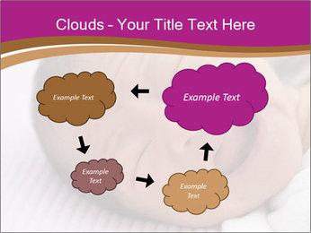 0000072688 PowerPoint Template - Slide 72
