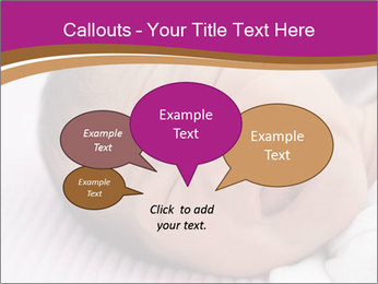0000072688 PowerPoint Templates - Slide 73