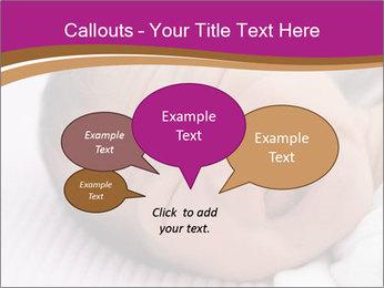 0000072688 PowerPoint Template - Slide 73