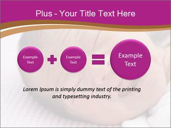 0000072688 PowerPoint Template - Slide 75