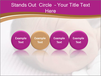 0000072688 PowerPoint Templates - Slide 76