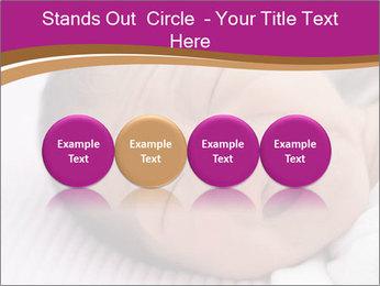 0000072688 PowerPoint Template - Slide 76