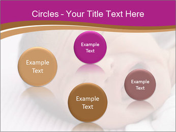 0000072688 PowerPoint Templates - Slide 77