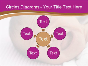 0000072688 PowerPoint Templates - Slide 78
