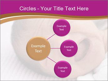 0000072688 PowerPoint Template - Slide 79