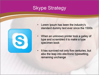 0000072688 PowerPoint Templates - Slide 8