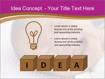 0000072688 PowerPoint Templates - Slide 80
