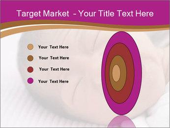 0000072688 PowerPoint Template - Slide 84